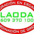 Laoda1