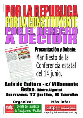 CATP_17JulioVillamonte