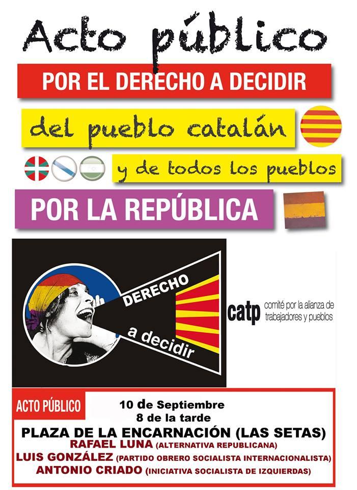 CATP_cartelSevillaCataluna1