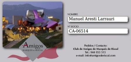 AmigosRiscal