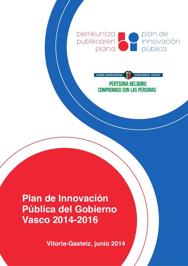 Plan-de-innovacin-pblica-20142016-del-gobierno-vasco-1-638