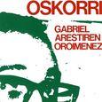 Gabriel-arestiren-oroimenez