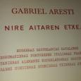 Aresti1a