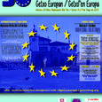 CARTELEuropa