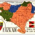 Mapa-de-euzkadi-editorial-ekin