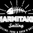 Marmitako-sailing-logotipo-inicio-300x247