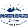 Marmitako_color-01