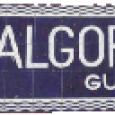 Algorta